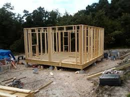 cabin building plans cabins simple solar homesteading