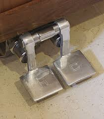 kitchen faucet foot pedal foot pedal powered faucet homebuilding