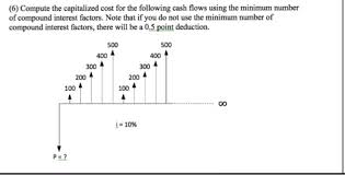 all worksheets calculating compound interest worksheet free