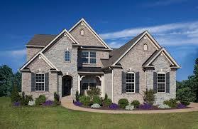bradford 230 drees homes interactive floor plans custom homes