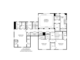 homes for sale in ashburn va at willowsford grant camberley by