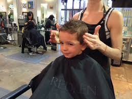 pictures of hair cut for year awesome haircuts 4 kids hair cuts