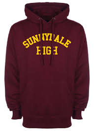sunnydale class of 99 sunnydale high school class of 99 men s women s unisex