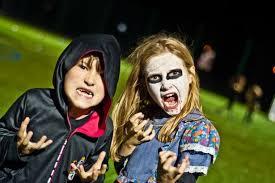 Halloween Costumes Kids Diy Halloween Costume Ideas Homemade Fancy Dress