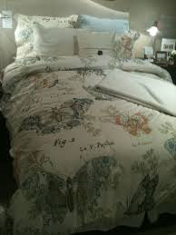 Pottery Barn College Bedding 29 Best Pottery Barn Bedding Images On Pinterest Pottery Barn