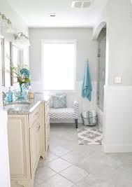 Ideas To Remodel A Bathroom Colors Power Of Pinterest Link Party And Friday Fav Features Dark