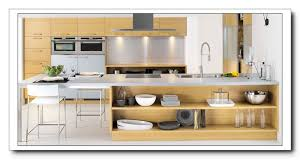 18 bamboo kitchen cabinets electrohome info