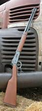 best 20 lever action ideas on pinterest winchester lever action