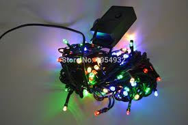popular multi function led buy cheap multi function led