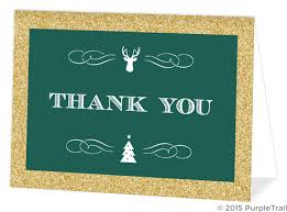 thank you cards thank you cards