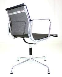 accessories remarkable herman miller office chair desk chairs