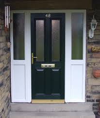 composite doors in leeds york harrogate kingfisher windows idolza composite doors in leeds york harrogate kingfisher windows floor plan for my house 50s