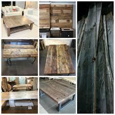 reclaimed wood reclaimed wood in toronto