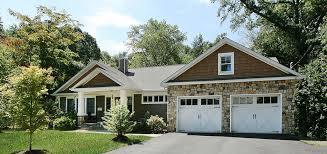 custom modular ranch homes westchester modular