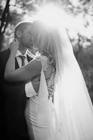 Professional Wedding Photography Professional Wedding Photography Passionatte Wedding Kiss
