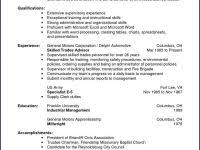 warehouse worker resume warehouse associate resume sle from here are production worker