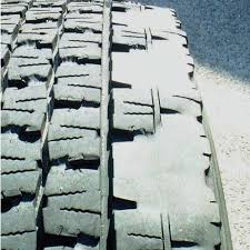 toyota tire wear piston slap the cupped tire quandary the about cars