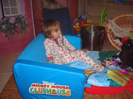 Flip Open Sofa For Kids by Born From My Heart Weekend Review Toddler Fold Out Couch
