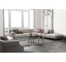 Sofa Beds Miami by Best Modern Contemporary Furniture Stores Orlando Miami Florida Fl