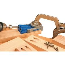 Woodworking Shows 2014 Uk by Woodworking Shows 2014 Uk Woodworking Workbench Projects