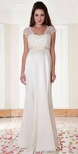 robe mariã e enceinte robe de mariée enceinte empire goldy mariage