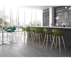 tavoli e sedie per sala da pranzo stunning tavoli per sale da pranzo ideas design trends 2017