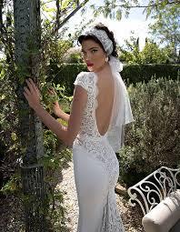 berta wedding dress 15 15 designer wedding dress berta bridal