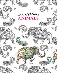 coloring books archives leisure arts blog