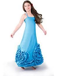 girls dresses amazon com