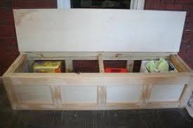 Built In Storage Bench L Shaped Kitchen Bench Table Interior Home Page