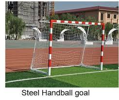 Soccer Net For Backyard by Sale Moving Standard Training Football Goals
