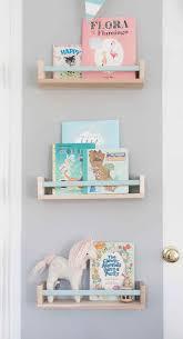shelf liners ikea ikea bekvm spice rack saves space on ellie james nursery ikea bekvam book shelves and nursery
