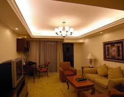 Living Room Ceiling Light Fixtures Lighting Marvelous Design Living Room Ceiling Light Fixtures