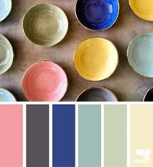 best 25 color palette maker ideas on pinterest colour schemes