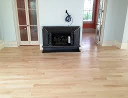 maple hardwood flooring reviews also hardwood flooring