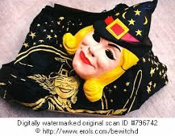 Bewitched Halloween Costume Bewitched U0026 Elizabeth Montgomery Memorabilia