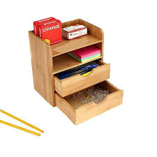 Staples Desk Organizers Bamboo Desk Organizer Staples Bamboo Desk Organizer Bethebridge Co