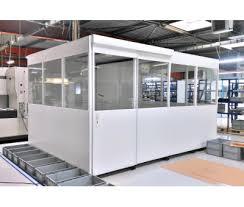 bureau d atelier bureau palettisable modulaire mélaminé mobila devis