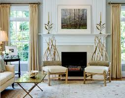 philadelphia marble fireplace surround living room contemporary