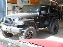 07 jeep wrangler jeep wrangler sub box jeep wrangler subwoofer box wrangler sub