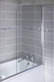 shower screen bath shower screen
