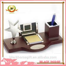 fashion desktop doctor fancy calendar pen holder calendar pen holder fancy pen holder doctor pen holder on alibaba com