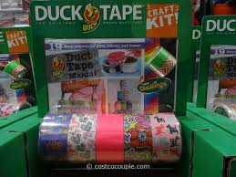 home design duct tape crafts for installation kitchen