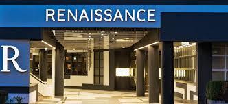4 star hotel in wien vienna austria renaissance wien hotel
