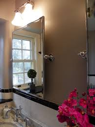 Lighting In Bathroom by Magnificent Minka Lavery Lighting In Bathroom Contemporary With