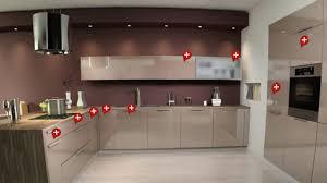 hauteur entre meuble bas et haut cuisine hauteur entre meuble bas et haut cuisine
