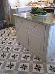 meubles cuisine sur mesure luc perron fabrication meubles cuisine fabrication cuisine sur