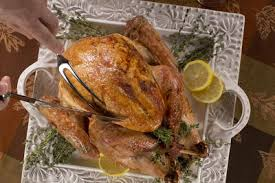 thanksgiving dishes recipes 6 delicious diabetic dinner