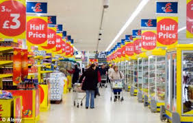 womens boots tesco tesco plans buy one get one free later deal in a bid to cut