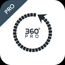 360 pro apk free 360 vr player pro v1 5 70 patched apk4free